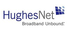 Internet and Cable Providers for Fort Mill, SC - HughesNet Internet Plans, Fort Mill, List Of Resources, Phone Deals, Internet Providers, Getting To Know You, South Carolina