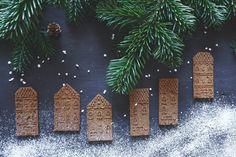 Spekulatius – der Klassiker unter dem Weihnachtsgebäck. Nicht nur die Kinder lieben es, sondern auch die Erwachsenen können dem nicht...