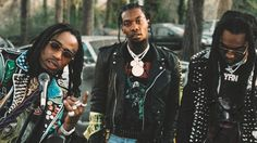 Migos - What The Price [Official Video] - YouTube