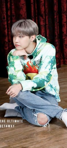 Hoseok Bts, Bts Taehyung, Jhope, Seokjin, J Hope Dance, Army Colors, Bts Official Twitter, Grammy Nominees, Dancing King