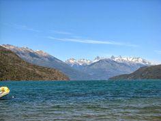 El Bolsón, Lago Puelo, #Patagonia #Argentina, http://elisaserendipity.blogspot.com