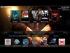 The durex build kodi and and Kodi builds in best kodi builds on kodi build 2017 or kodi build for firestick or android box in kodi builds 2017 and kodi build install or kodi 17.4 builds for kodi best build and kodi best addon 2017 or durex build kodi 17.3 or durex build kodi 17.4 and durex build kodi 17 or durex build kodi 17.1 with durex build for best kodi build 2017 and addons movies or tv shows and sports tv with addons with kids section or music and live tv on iptv.  Get The Source From…