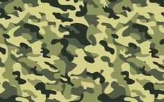 camouflage - Google Search