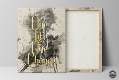 LeinenBild 120x80cm Artwork, Design, Pictures, Work Of Art, Auguste Rodin Artwork, Artworks, Illustrators