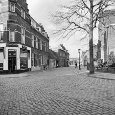 Holland, Dutch, Street View, The Nederlands, Dutch Language, The Netherlands, Netherlands