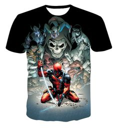 f6a7d77ec4b9 22 Best THE T-SHIRT PRINTERS images in 2016 | Printed shirts ...