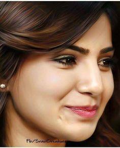 Samantha Ruth Prabhu                                                                                                                                                                                 More