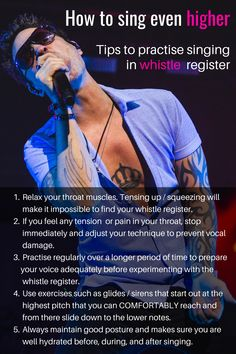 Vocal Lessons, Singing Lessons, Singing Tips, Music Lessons, Singing Classes, Learn Singing, Music Math, Music Sing, Writing Lyrics