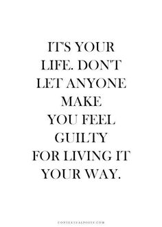 Share our collection of famous inspirational quotes, love quotes, life quotes and sad quotes sayings you love. Words Quotes, Me Quotes, Motivational Quotes, Inspirational Quotes, Pathetic Quotes, Hurt Quotes, True Words, Life Quotes To Live By, Live Life