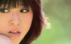 Seiko, Idol, Korea, Youth, Japanese, Star, Japanese Language, South Korea, Young Man