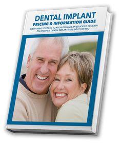 Nuvia Dental Implant Center - Dental Implant Options Dental Implant Surgery, Implant Dentistry, Dental Surgery, Cosmetic Dentistry, Teeth Implants, Teeth In A Day, Affordable Dental, Restorative Dentistry, Free Dental