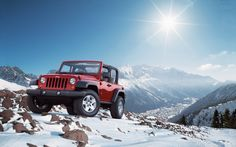 Discover more about the Jeep lineup. Explore the Jeep Wrangler, Renegade, Compass, Cherokee & Grand Cherokee. Build and price your Jeep today. Jeep Wrangler Rubicon, Cj Jeep, Jeep Truck, Jeep Wranglers, Jeep Willys, Wrangler Unlimited, 4x4, Jeep Wallpaper, Jimny Suzuki