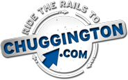 Chuggington Safety Tips Car Safety Tips, Safety Games, Safety Week, School Bus Safety, Bicycle Safety, Internet Safety, Personal Safety, Fire Safety, Car Travel