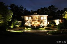 Moving To Cary, NC? Contact Marc Langefeld,