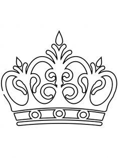 corona                                                                                                                                                                                 Más