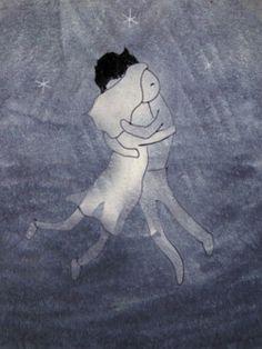 Hugs ♥