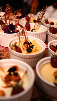 Corporate, Business and Bespoke Events in South Africa South Africa, Ethnic Recipes, Food, Essen, Meals, Yemek, Eten