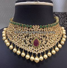pachi-necklace-with-south-sea-pearls.jpg (687×690)