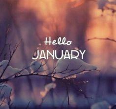 Here we are presenting Welcome January Quotes and Sayings, January Images, January Month Pictures, Photos, Wallpapers for free from our website. Seasons Months, Days And Months, Seasons Of The Year, Months In A Year, 28 Days, 12 Months, January Pictures, January Images, Hello Pictures