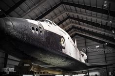 "https://flic.kr/p/Sa7mhi | ""Space Shuttle"" | Site: edeevo.com  Buy: etsy.com/shop/eDeaverPhotography Like: facebook.com/eDeaverPhotography View: flickr.com/photos/edeevo"