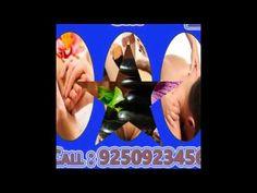 24 Hours Body Massage Centre in Delhi, Rajouri Garden, Dwarka