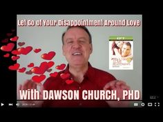How to Let Go of Your Disappointment Around Love - YouTube