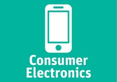 Tv Accessories, Electronic Devices, Consumer Electronics