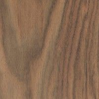 Our live edge lumber and slabs come in a various sizes and widths. We also have woods from around the world for every project. Wooden Gifts, House In The Woods, Plywood, Hardwood Floors, Exotic, Home Improvement, Paint Colors, Image, Hardwood Plywood