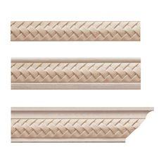 Pleasant 10 Best Linda P Frontdoor Images Panel Moulding Wall Machost Co Dining Chair Design Ideas Machostcouk