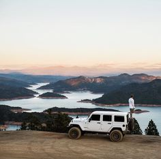 Afternoon Drive: Off-Road Adventure Photos) - Suburban Men Hummer, My Dream Car, Dream Cars, Cool Pictures, Cool Photos, Road Trip, Terrain Vehicle, Off Road Adventure, Adventure Time