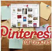 11 Top Educational Pinners on Pinterest  wow. pin now and read later. one pinner has over 11,000 pins to a third grade board.   so much stufff!!!
