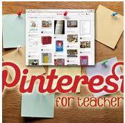 Top 11 Spillatrici educativi su Pinterest
