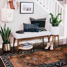 brilliant solution small apartment living room decor ideas and remodel 86 « Dreamsscape House Styles, Room Decor, Decor, Furniture, Apartment Decor, Tropical Home Decor, Small Apartment Decorating Living Room, Living Room Decor Apartment, Simple Decor