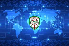 86% of Iran's Cybercrime Takes Place on Telegram & Instagram  According to a recent statement by Iran's Cyber Police, 66% of Cyber crimes in Iran take place on Telegram, 20% on Instagram and less than 2% on WhatsApp.