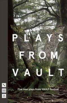 Læs om Plays from VAULT. Bogens ISBN er 9781848425538, køb den her
