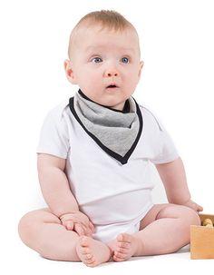 Bejbusie.pl - Sklep ze stylową odzieżą dziecięcą i akcesoriami dla dzieci