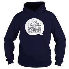 Cool #TeeForTolling Retriever Nova Scotia Duck… - Tolling Retriever Awesome Shirt - (*_*)