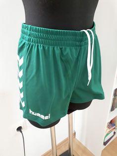 7c6e235e1db7 Get your sport outfit on Shpock! 🏐📲  shpock  sport