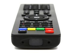 Place the LawMate TV remote hidden camera near a TV for ultra discreet recording. This hidden camera features a viewing angle for a clear picture Alarm Systems For Home, Wireless Home Security Systems, Security Surveillance, Security Alarm, Security Camera, Best Home Security, House Security, Security Tips, Security Service