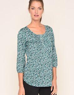 Damen Via Cortesa   ADLER Mode Onlineshop Jeggings, Streetwear, Shops, Pullover, Blouse, Fashion, Fashion Styles, Sporty Outfits, Eagle