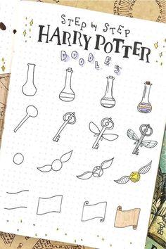 Journal D'inspiration, Art Journal Challenge, Art Journal Prompts, Doodle Art Journals, Bullet Journal Writing, Bullet Journal Ideas Pages, Bullet Journal Inspiration, Bullet Journal Materials, Bullet Journal 2020