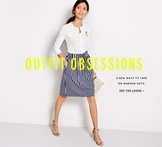 Women's Clothing : Dresses, Tops, & Shoes   J.Crew Factory - Women