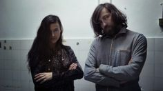 Z Marketingowa 11 zmierzyli się tym razem Katarzyna Lorenz oraz Dominik Cymer ze studia kreatywnego Cyber Kids on Real.