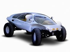 Bio-Designer et Concepteur d'Automobiles - Luigi Colani - BubbleMania Lamborghini, Ferrari, Ford Capri, Le Mans, Luigi, Colani Design, Mercedes Benz, Volkswagen, Automobile