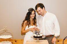 Smithview Pavilion Wedding | Erin Morrison Photography www.erinmorrisonphotography.com
