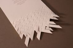 paper weave by marnich-5