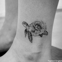 Outstanding cute tattoos are readily available on our internet site. Mini Tattoos, Baby Tattoos, Dream Tattoos, Up Tattoos, Finger Tattoos, Body Art Tattoos, Tatoos, Shell Tattoos, Dainty Tattoos