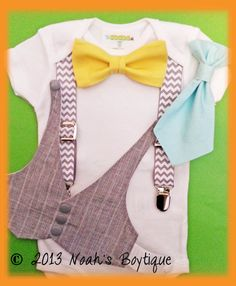 Hey, I found this really awesome Etsy listing at http://www.etsy.com/listing/170592265/easter-outfit-baby-boy-baby-boy-clothes