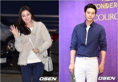 Kim Tae Hee and Joo Won in Talks for SBS Wed-Thurs Medical Drama Yongpalyi | A Koala's Playground