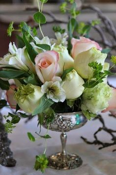 aplusphotos.blogspot.jp/search/label/Flowers?m=0#header